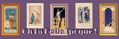 http://www.sims-artists.fr/6.25.65.167.oh-la-belle-epoque.html