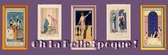 http://www.sims-artists.fr/6.25.65.167.oh-la-belle-epoque.html