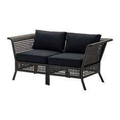 KUNGSHOLMEN/KUNGSÖ Sofa combination - IKEA