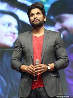 🌟 Allu Arjun Cute HD Photos (1080p) [Android/iPhone/iPad HD Wallpapers] 🌟 Photo Wallpaper, Hd Wallpaper, Wallpapers, Telugu Hero, Iphone Mobile Wallpaper, Facebook Profile Photo, Hd Images, Hd Photos, Actors
