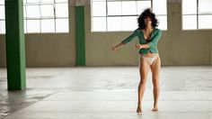 """Pendular"" de Júlia Murat se estrena en Brasil"
