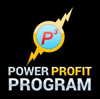 Power Profit Program — Download this system and Earn $789.91 Today! Visit now- http://www.tradingsystems24.com/power-profit-program/