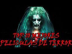 TOP 10 EL HUMANO ES RETRASADO Y NO TIENE CURA PARTE 9 - 8cho - YouTube