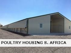 Accueil - C-lines International Packing Station, Startup Business Plan, Poultry House, Pig Farming, Steel Structure, South Africa, Shed, Outdoor Structures, Outdoor Decor