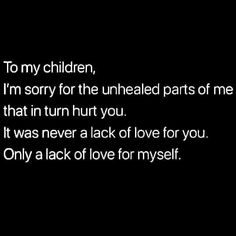 Real Talk Quotes, Fact Quotes, Mood Quotes, True Quotes, Positive Quotes, Funny Quotes, Love My Kids, Heartfelt Quotes, Twitter Quotes