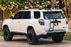 blurred plate 4runner 4runner 2015, Toyota 4runner Trd, Toyota Tacoma, Suv Trucks, Toyota Trucks, Lifted Ford Trucks, Overland 4runner, Overland Truck, Toyota Runner
