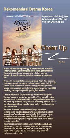 Drama Film, Drama Series, Tv Series, Movie To Watch List, Movie List, Drama Quotes, Movie Quotes, Korean Drama Movies, Travel Humor