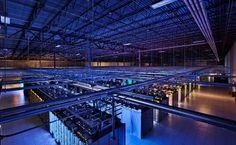 Level 3 e Google chegam a um acordo de Interconexão