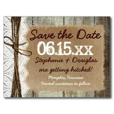 ==>>Big Save on          Country Barn Wood Rustic Save the Date Postcards           Country Barn Wood Rustic Save the Date Postcards This site is will advise you where to buyThis Deals          Country Barn Wood Rustic Save the Date Postcards Review on the This website by click the button b...Cleck Hot Deals >>> http://www.zazzle.com/country_barn_wood_rustic_save_the_date_postcards-239800146145657412?rf=238627982471231924&zbar=1&tc=terrest