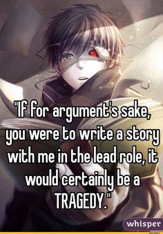 Englishlinks: Arguments's sake