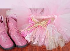 newborn cowgirl pictures - Google Search