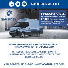 Acorn Trucks (@Acorntrucks) | Twitter Acorn, Cool Suits, Trucks, Twitter, Life, Socialism, Tassel, Truck