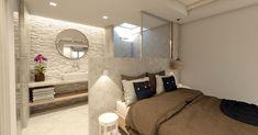 New_rooms_25_A5_635