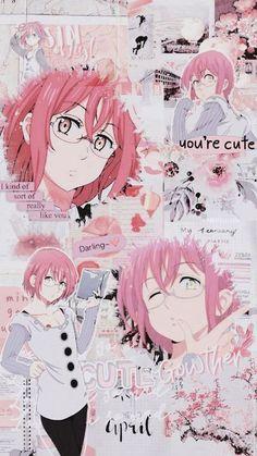 Wallpaper De Animes - Nanatsu no taizai