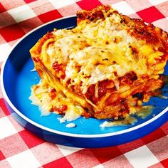 See how delicious GO Veggie! cheese alternatives can be with our Nana& Four Cheese Lasagna. Find cheesy bliss with GO Veggie! The cheese-free cheese for people who love cheese. Lactose Free Cheese, Lactose Free Recipes, Vegan Gluten Free, Dairy Free, Go Veggie Cheese, Cheese Alternatives, Cheese Lasagna, Cooking Recipes, Healthy Recipes