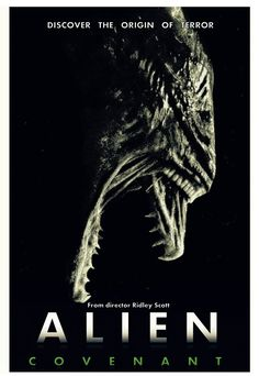 Alien: Covenant is directed by Ridley Scott. Alien: Covenant is really nice and very interesting Action,Horror and Sci-Fi movie. If anyone interested to watch then you can directly visit our website.
