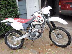 Honda XR400r (1024x768)