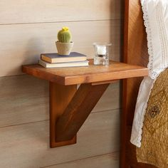 "PARK CITY NIGHTSTAND -- Enjoy contemporary design and rustic charm in our barnwood nightstand, as remarkable as it is useful. A horizontal/vertical ""patchwork"" of vintage pine barn siding. Handcrafted in USA exclusively for Sundance. 19""W x 16""D x 18""H."