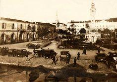 İzmir-Konak