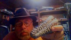 layering on outside of artifact Ufo Sighting, Ancient Aliens, Paranormal, Ghosts, Layering, The Outsiders, Angels, Museum, Group