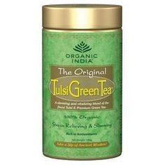 Uterine free vegan weight loss meal plan