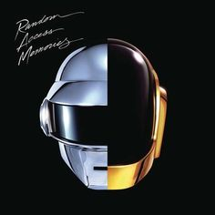 Daft Punk is an electronic music duo consisting of French musicians Guy-Manuel de Homem-Christo and Thomas Bangalter. Daft Punk reached significant popularity in the late house movement in Franc Thomas Bangalter, Julian Casablancas, Pharrell Williams, Soundtrack, Daft Punk Albums, Random Access, Game Of Love, Vinyl Lp, Vinyl Records