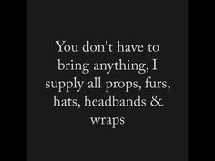 Bring Me Your Baby & I'll Assist You in Capturing Your Legacy Headband Wrap, Bring It On, Cards Against Humanity, Videos, Youtube, Baby, Turban, Baby Humor, Infant
