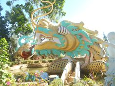 Vietnam, on a 3 day Easy Rider tour