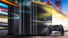 PS4-Tuning: So machen Sie Ihre PlayStation kinderleicht schneller! Sie wollen große Games überall mit hinnehmen? Wir zeigen, wie Sie sie auf eine externe Festplatte auslagern