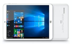 Cheap Tablet with Windows 10