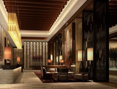 3D-design-hotel-hall.jpg (1019×772)