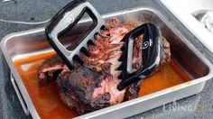 Pulled Pork selber machen in 5 Schritten -Tipps, Tricks und Anleitung