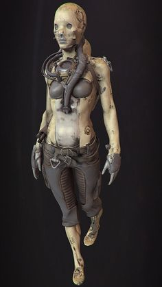 http://www.zbrushcentral.com/showthread.php?189111-Post-apoca