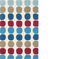 Home Accessories | Harlequin - Designer Fabrics and Wallpapers | Abacus Kids Rugs