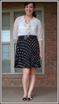 teacher style     double dots