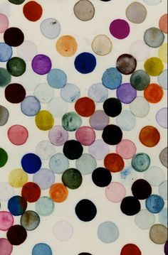 Luli Sanchez pattern.