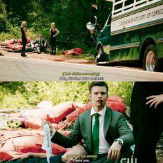 [4x02] Kol & Elijah were hilarious this episode What's your Favourite moment? * * * #TheOriginals