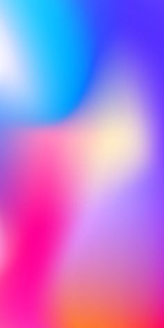100 Best Wallpapers for Your iPhone X Iphone Wallpaper Blur, Phone Screen Wallpaper, Cellphone Wallpaper, Mobile Wallpaper, Xiaomi Wallpapers, Hd Phone Wallpapers, Pretty Wallpapers, Colorful Wallpaper, Pattern Wallpaper