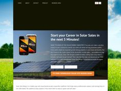① How Anyone Can Break Into Solar Energy Sales With No Experience - http://www.vnulab.be/lab-review/%e2%91%a0-how-anyone-can-break-into-solar-energy-sales-with-no-experience