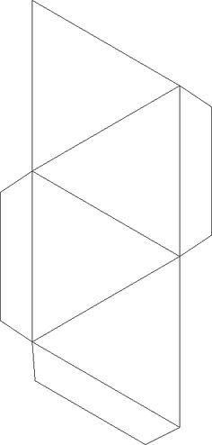 moldes-de-cajas-de-carton3.gif