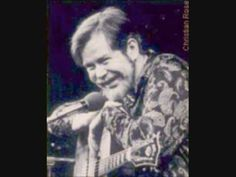 One Meatball,Dave Van Ronk.My late husband used to do this song in a similar style. Dave Van Ronk, Folk Music, Acting, Nostalgia, Songs, Meatball, Husband, Fictional Characters, Style