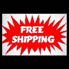 Free shipping !! Does the shipping on posh have u bummed? I know it increased, what I would like to do for everyone that purchases from me is if your is  20 and above I will take 5 dollars off your final bill, say no need to panic here, hoping you can enjoy my closet, as a remember I still have my bundle sale so u Wil still get ur bundle discount with free shipping on me! Please enjoy! thank u!! Accessories