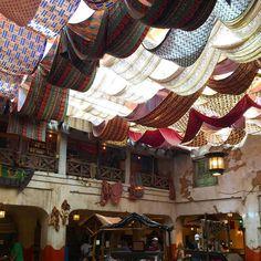 Tusker House Restaurant Animal Kingdom. --- eu adorei a decoração e a comida desse restaurante. Encontramos o Mickey o Donald a Minnie e o Pateta vestidos com roupa de safari. Super fofos  #baianosnopolonorte #Baianosnaflorida #baianosnadisney #WaltDisneyWorld #disney #viagensemfamilia #familyfun #missãoVT #Viagemeturismo #visitorlando #florida #wdw #disneyorlando #disneyparks #disneyphoto #Orlando #instadisney #disneygram #DiscoverUSA #TravelBlogger #visitflorida #travel #bestoftheday…