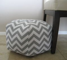 Repinned from @Hollee Nash with a direct link.  This is so cute! $70 or maybe DIY?