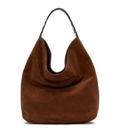 Normandy Hobo Bag