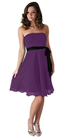 New Faship Pleated Bust Short Formal Dress online. Find great deals on Calvin Klein Dresses from top store. Sku ivga73063uvkb89405