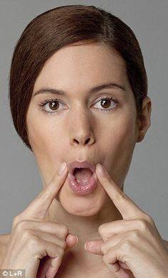 The Nasal plumper