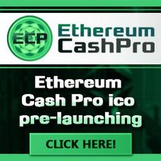 Register 👆here and get free token Product Launch, House, Gardening, Design, Crafts, Free, Foreign Exchange, Manualidades, Home