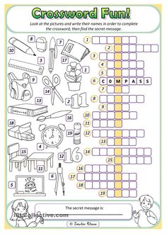 1457 best worksheet images on Pinterest in 2019 | Learning english ...