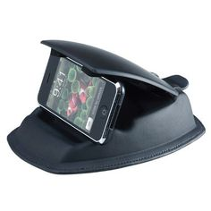 i.Trek Universal Dashboard Mount with Built-In Holder (Black) i.Trek,http://www.amazon.com/dp/B007PSPQ7W/ref=cm_sw_r_pi_dp_NvFHtb1BQEZ2PRVD